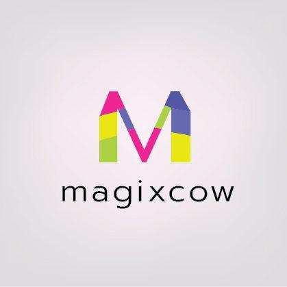 Magixcow